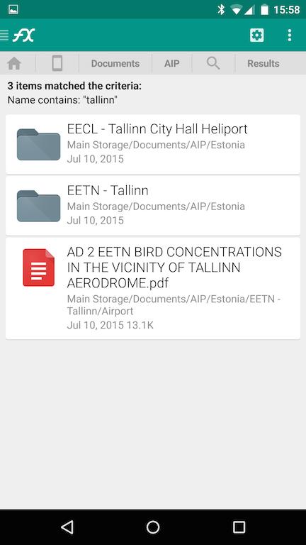 Screenshot_2015-07-10-15-58-36